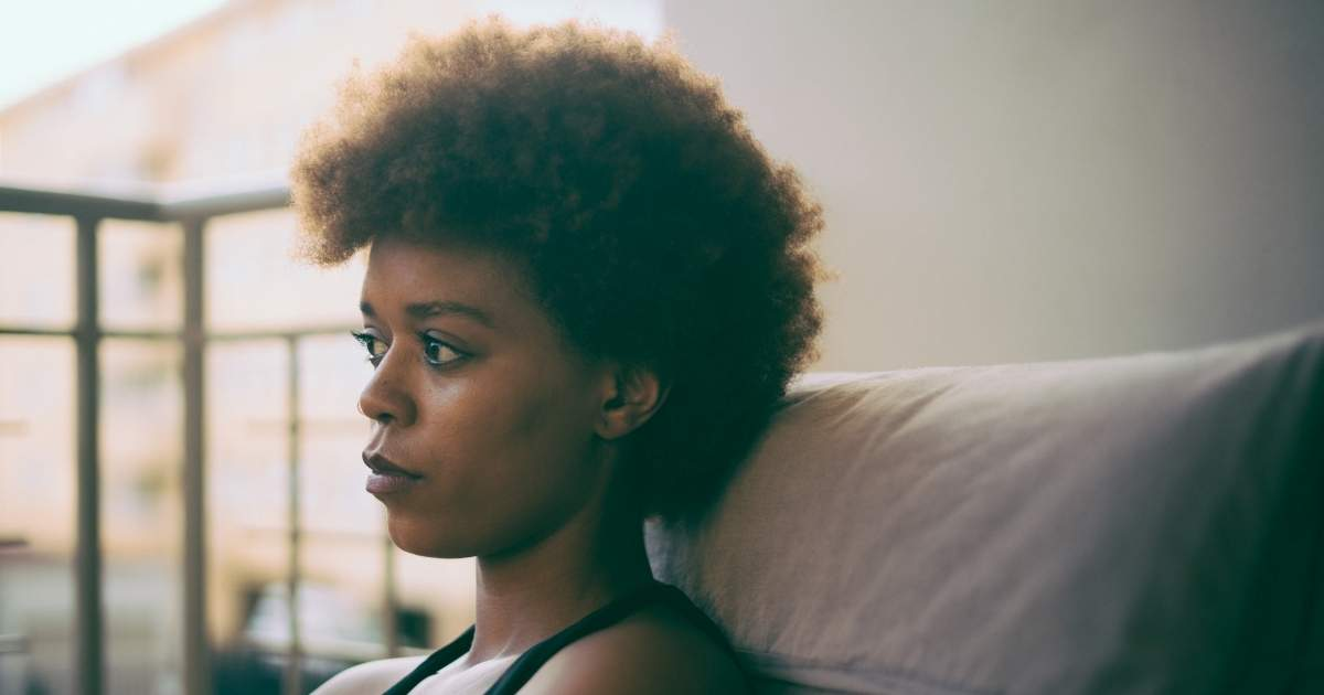 worst-ingredients-for-natural-hair