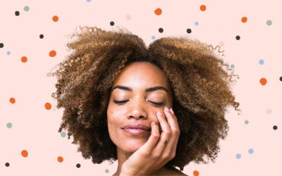 How To Take Care and Maintain 4a Natural Hair