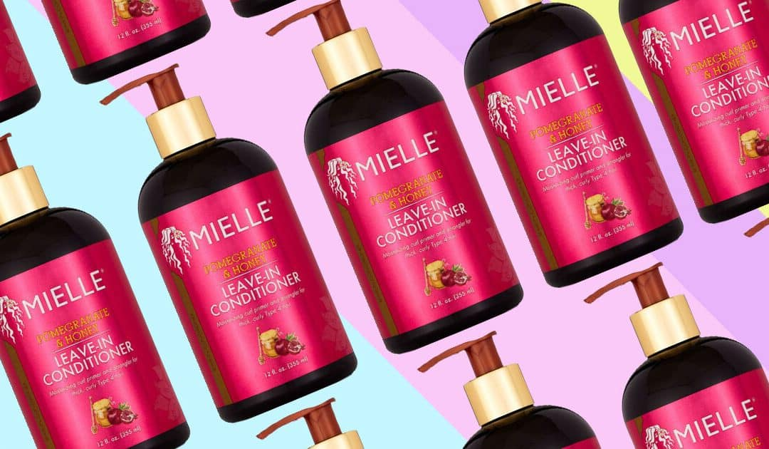 Top 10 Low Porosity Hair Products You Need In Your Arsenal