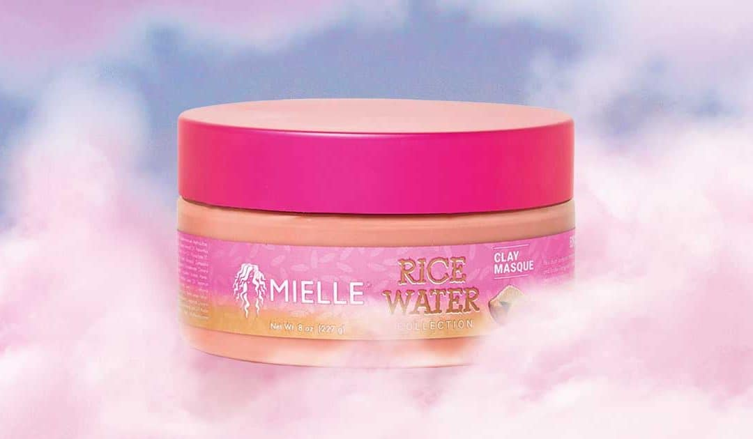 Is The Mielle Rice Water Collection Worth The Buy? We Put It To The Test