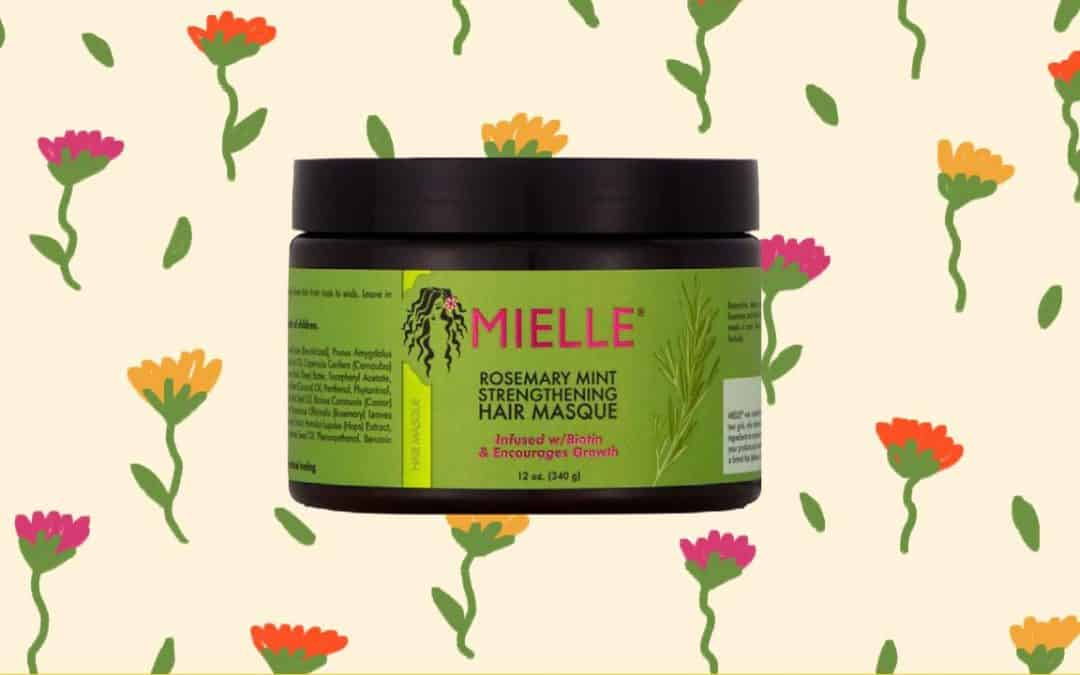 Best Deep Conditioners for 4c Natural Hair