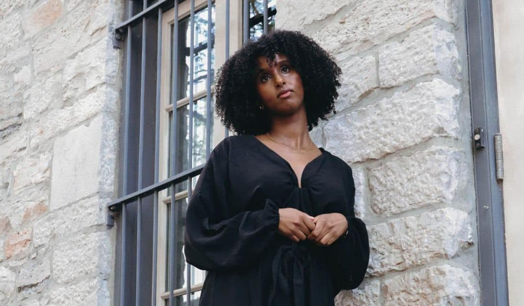 How To Do The 3 Step Method for Natural Hair